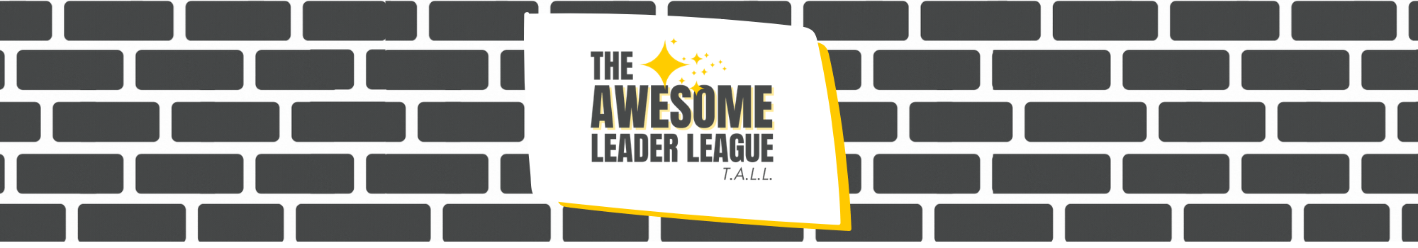 The Awesome Leader Lead Invite
